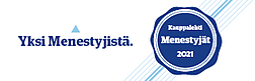 Menestyjät-2021_Email-Allekirjoitus_Pieni-FI (2)