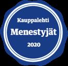 menestyjat-2020
