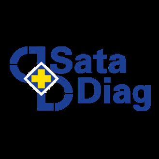SataDiag